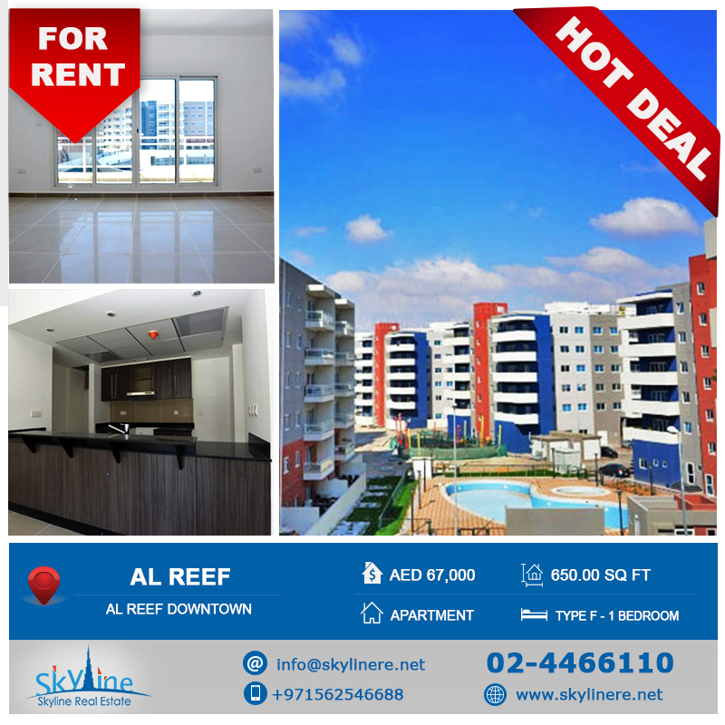 1 Bedroom Apartment Cheap: LIMITED TIME OFFER ONLY! Rent This Huge 1 Bedroom