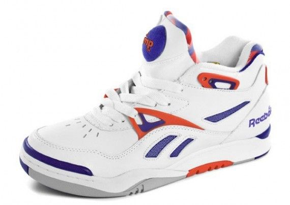232c39b5987626 Reebok Court Victory Pump Stash White   Reebok Royal   Rbk Red   Carbon