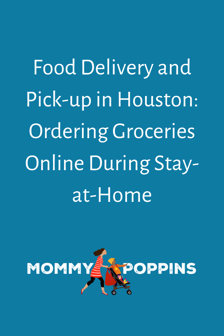 Pin On Houston Kids Things To Do Mommy Poppins