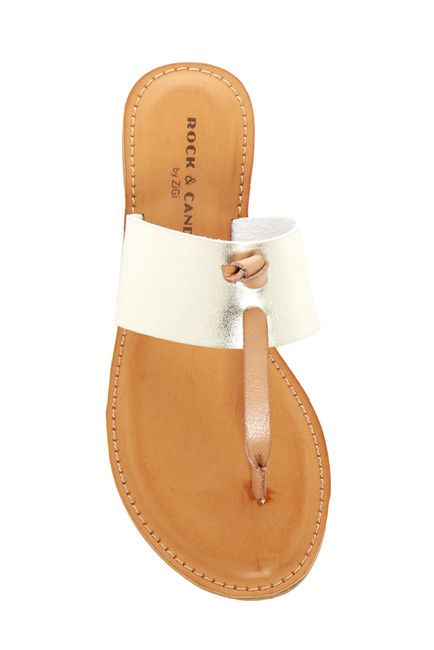 48706033218 Image of Rock   Candy Blaney Thong Sandal