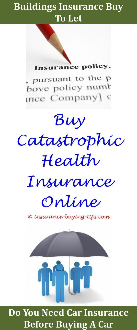 Bright eye contact lense   Buy health insurance, Travel ...