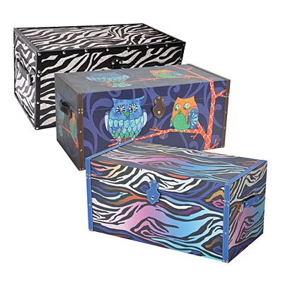 decorative boxes and trunks at big lots great for an apartment - Decorative Storage Trunks