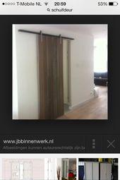 Wooden door slider – Wooden door slider Wooden door slider …