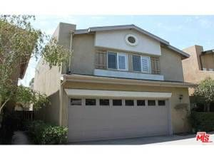 Los Angeles Apartments / Housing Rentals   Craigslist