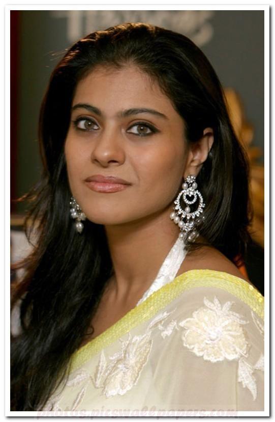 Pin By Anja Merten On Kajol Die Beste Schauspielerin Von Bollywood Beauty Hacks Beauty Beauty Hacks Skincare