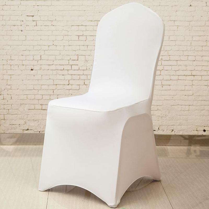 Astonishing 100 Pieces Cheap Wholesale Universal White Chair Covers For Download Free Architecture Designs Barepgrimeyleaguecom