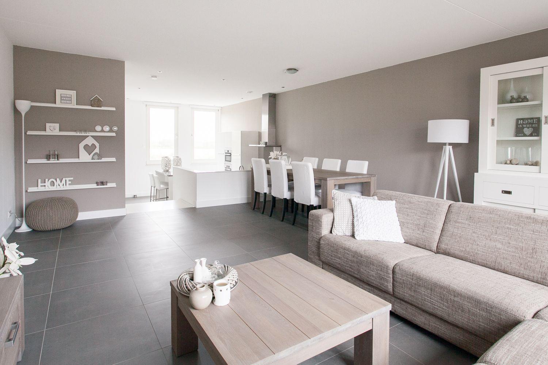 25+ Beautiful Living Room Design Ideas