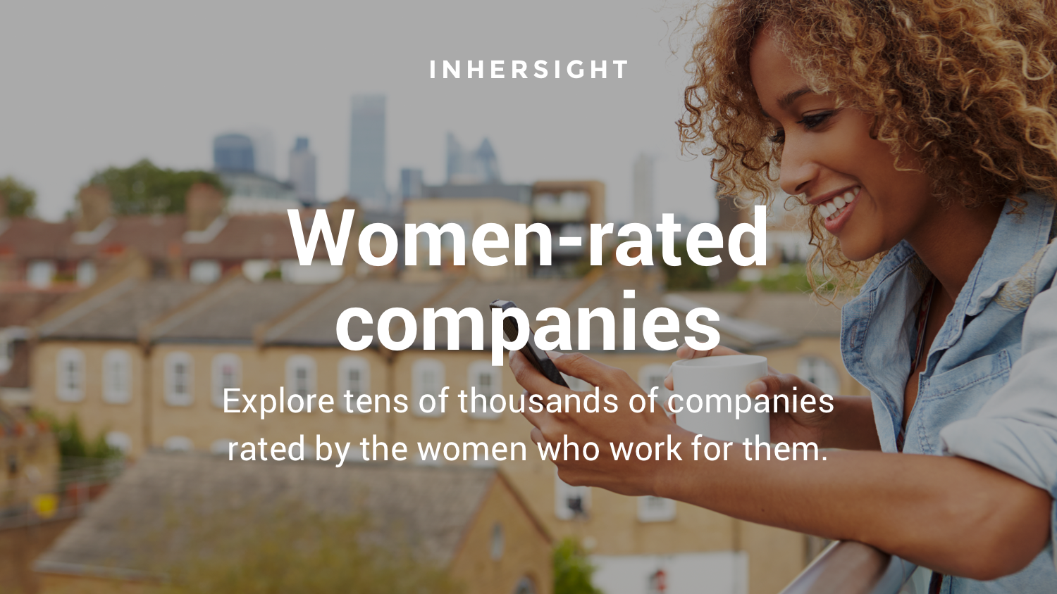 Check Out Inhersight S March 2020 List Of The 20 Best Companies
