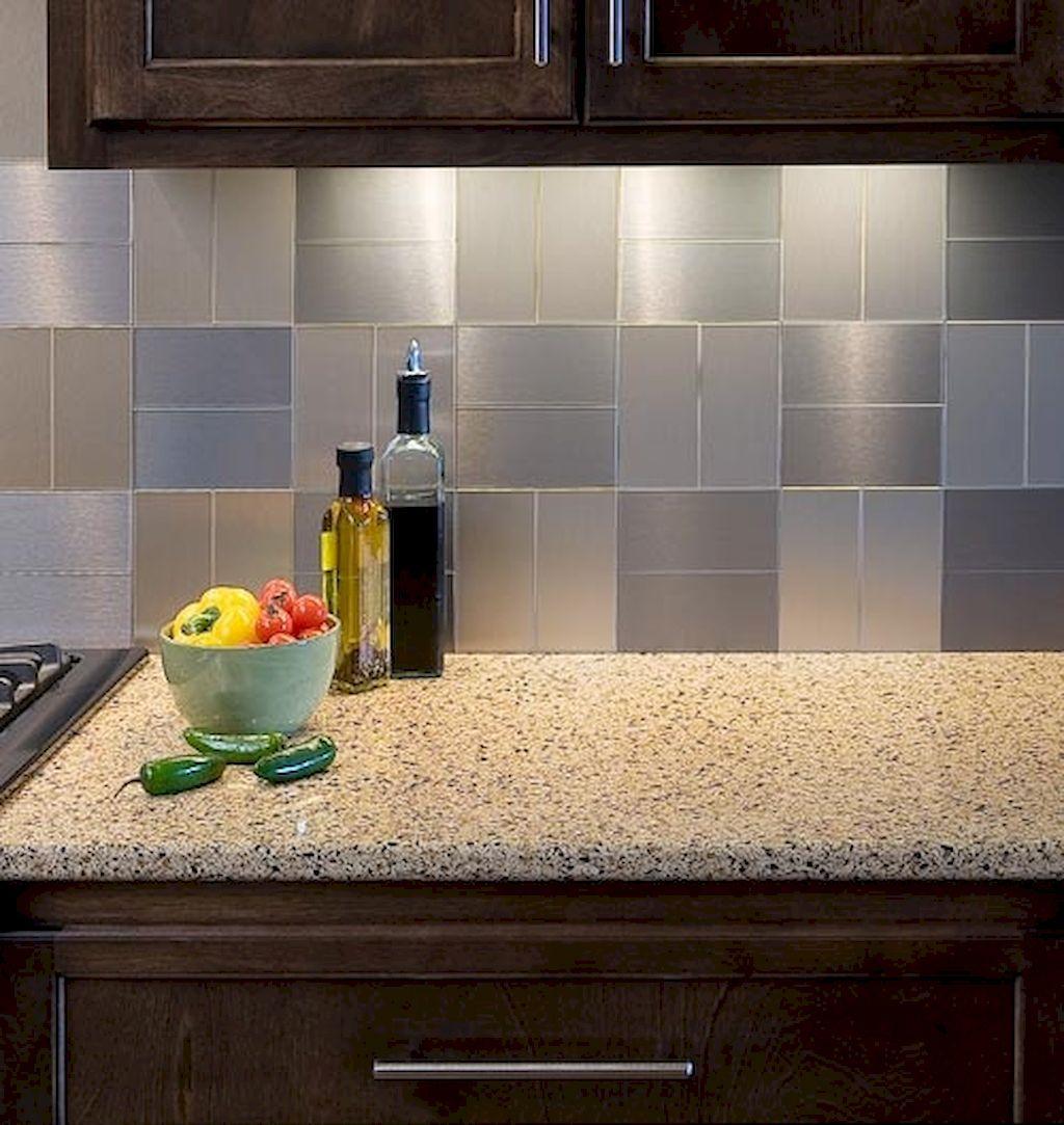 simple u beautiful kitchen backsplash design ideas on a budget