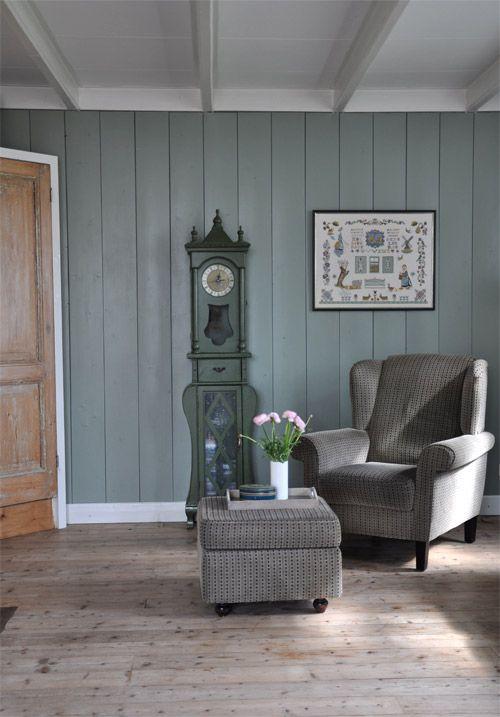 woonkamer van ank #binnenkijken   ideeën voor het huis   pinterest, Deco ideeën