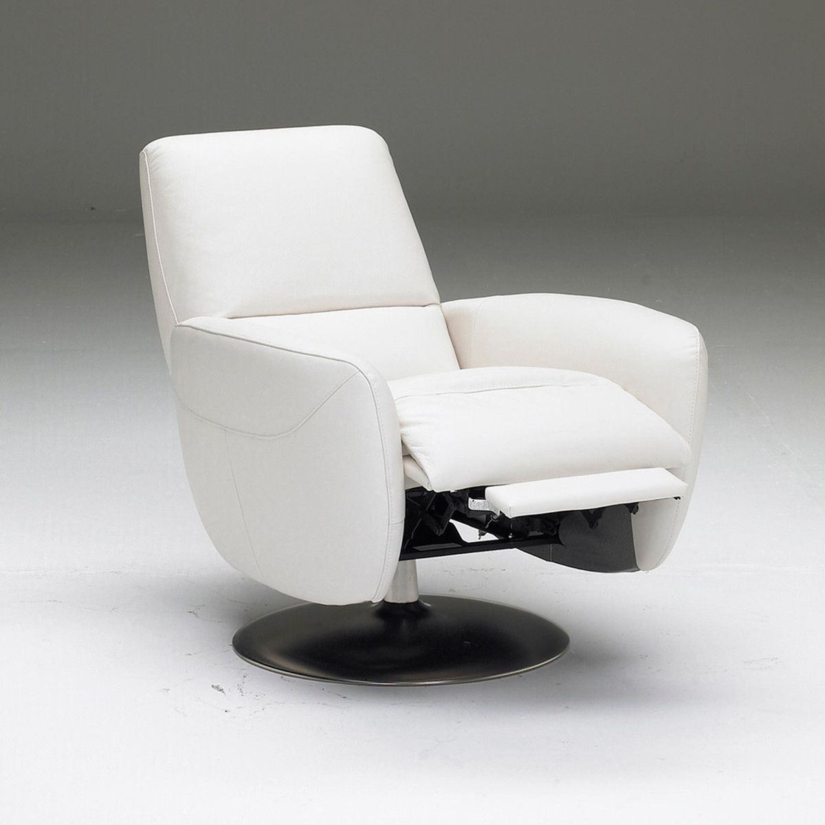 Genny swivel armchair cream. looks super comfy and i only need one