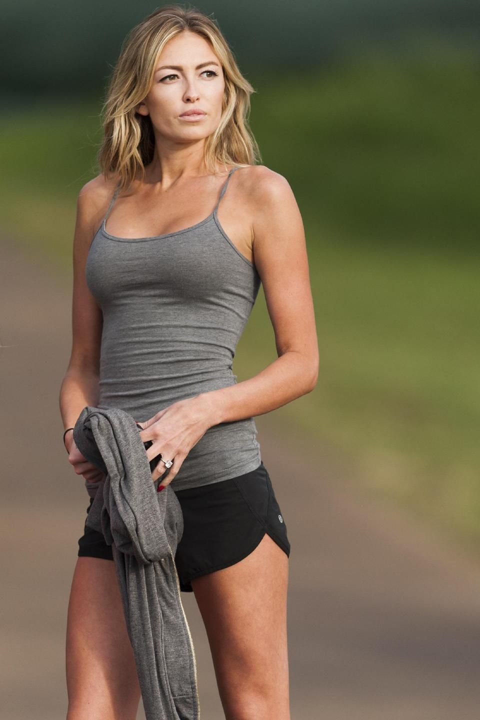 Golf Babe Sports Women Pinterest Lpga Tour Lpga And