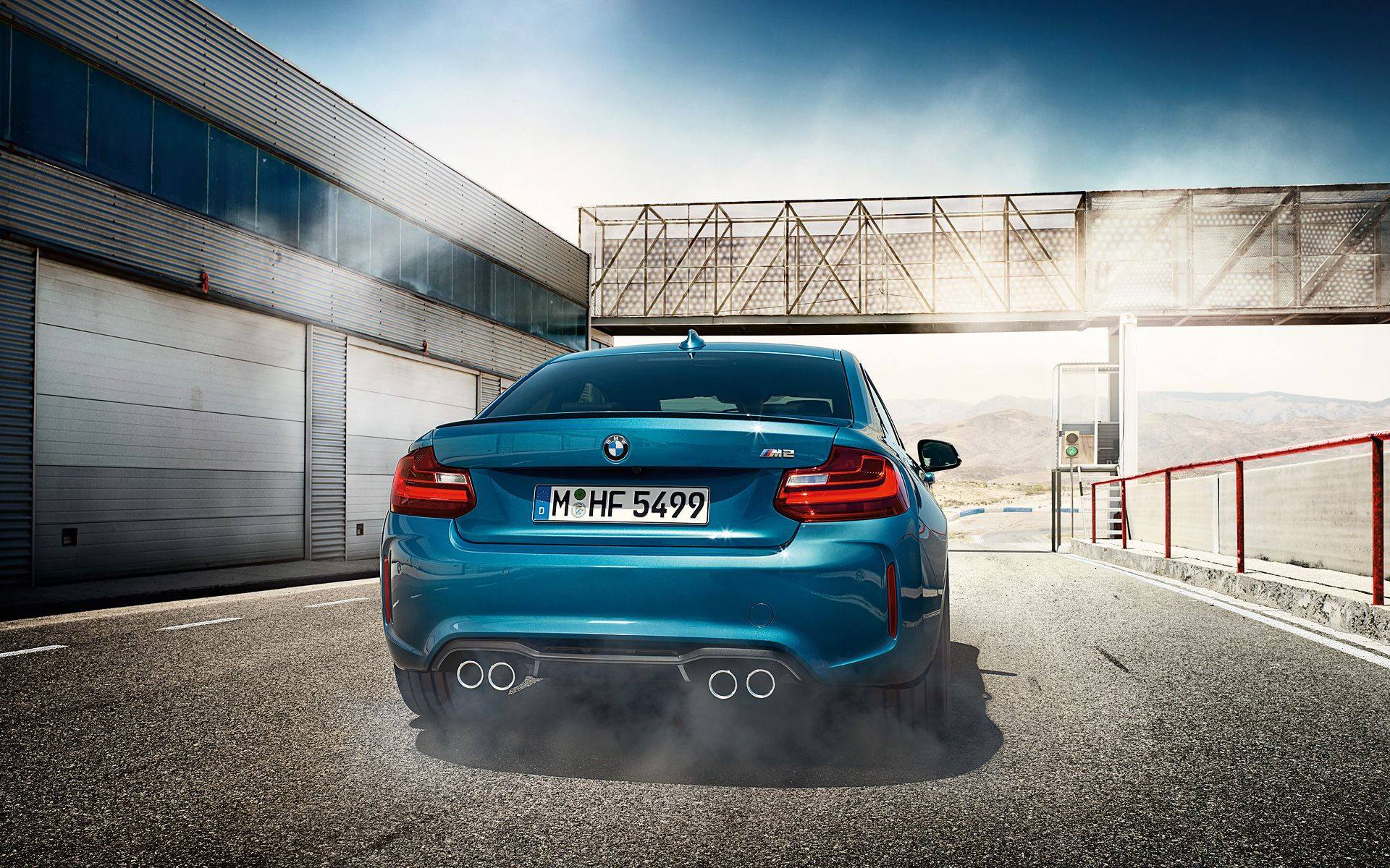 Bmw M2 Coupe F87 Wallpapers Specifications Info Pictures Videos Bmw M2 Bmw New Sports Cars