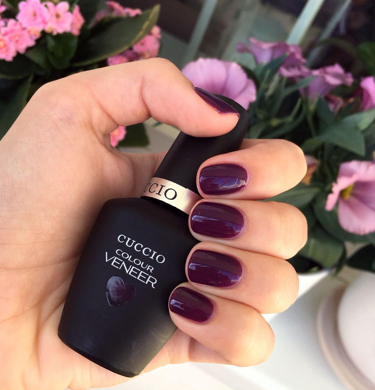 Cuccio Colour Veneer Gel Playing In Playa Del Carmen Cuccio Nails Gel Manicure Gel Polish Colors