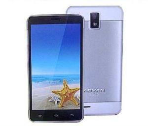 Android Advan Star 5