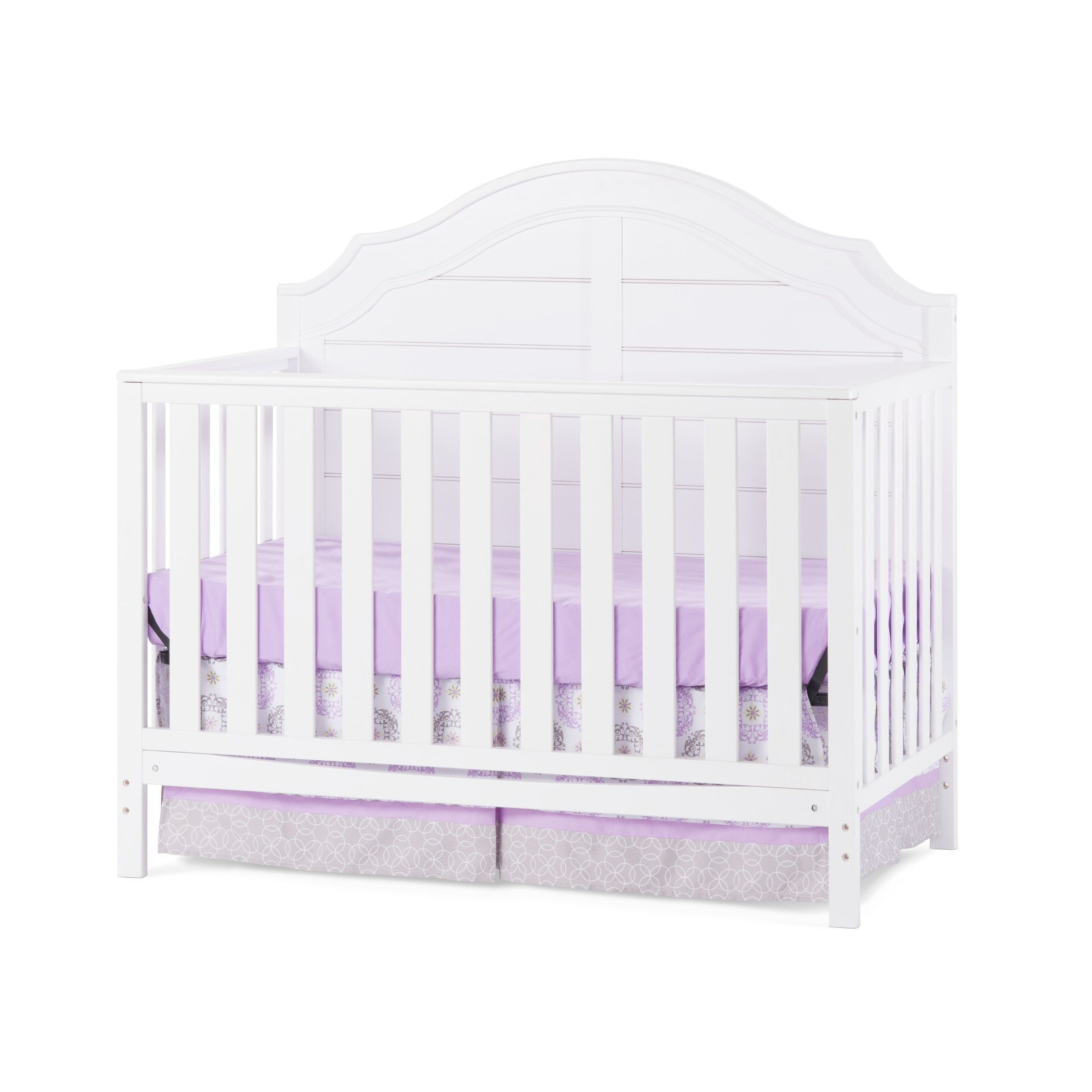 crib pdx camden cribs convertible kids wayfair baby in child craft reviews