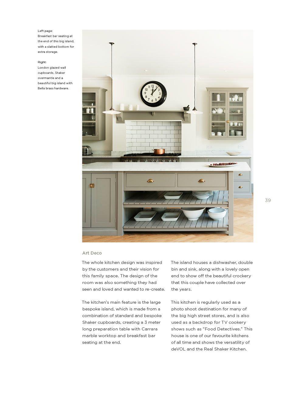 Fein Weiß Schüttler Küche Fotos Galerie - Küchen Design Ideen ...