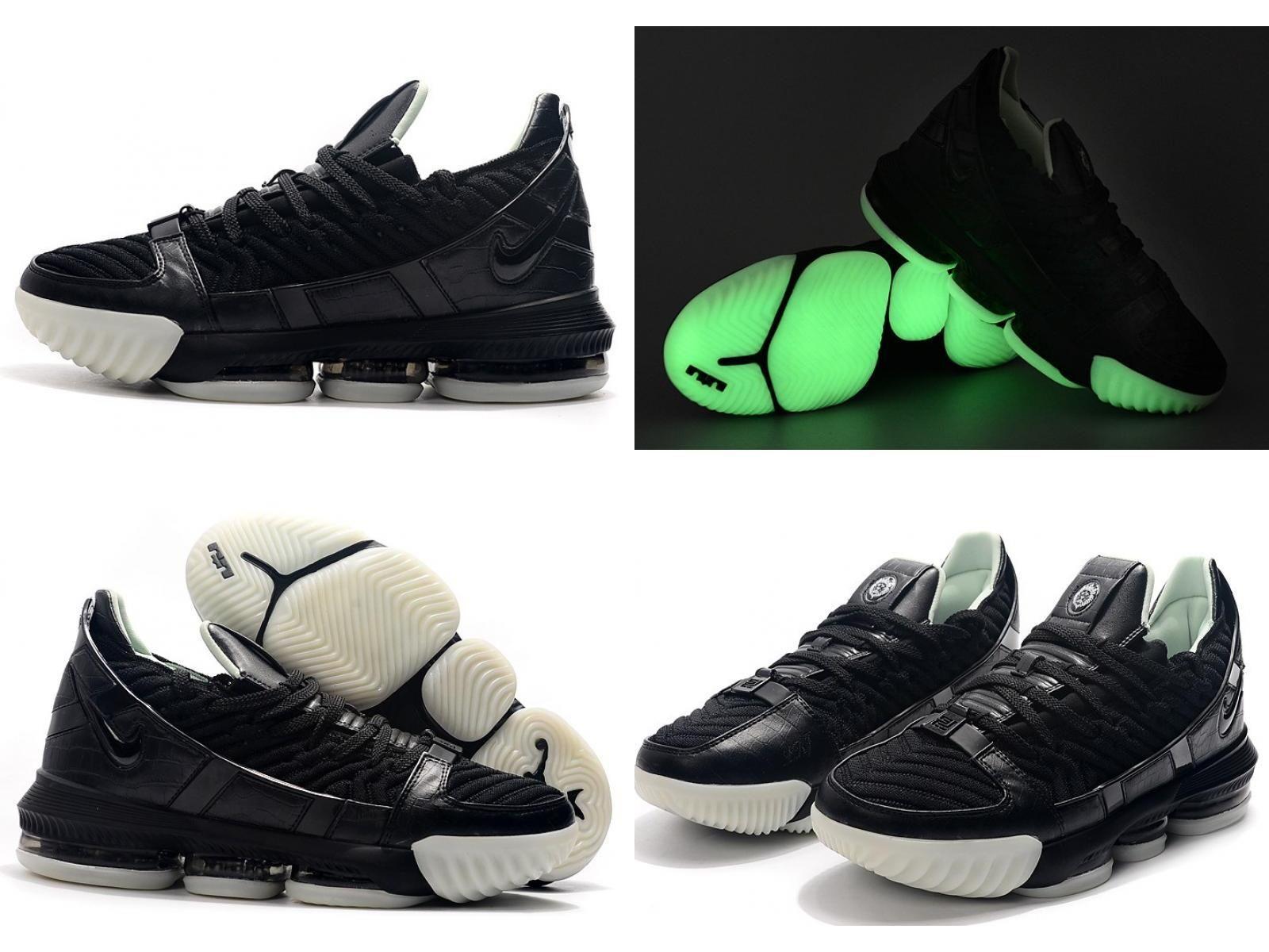 2019 Direct Selling Sale 2019 Nike
