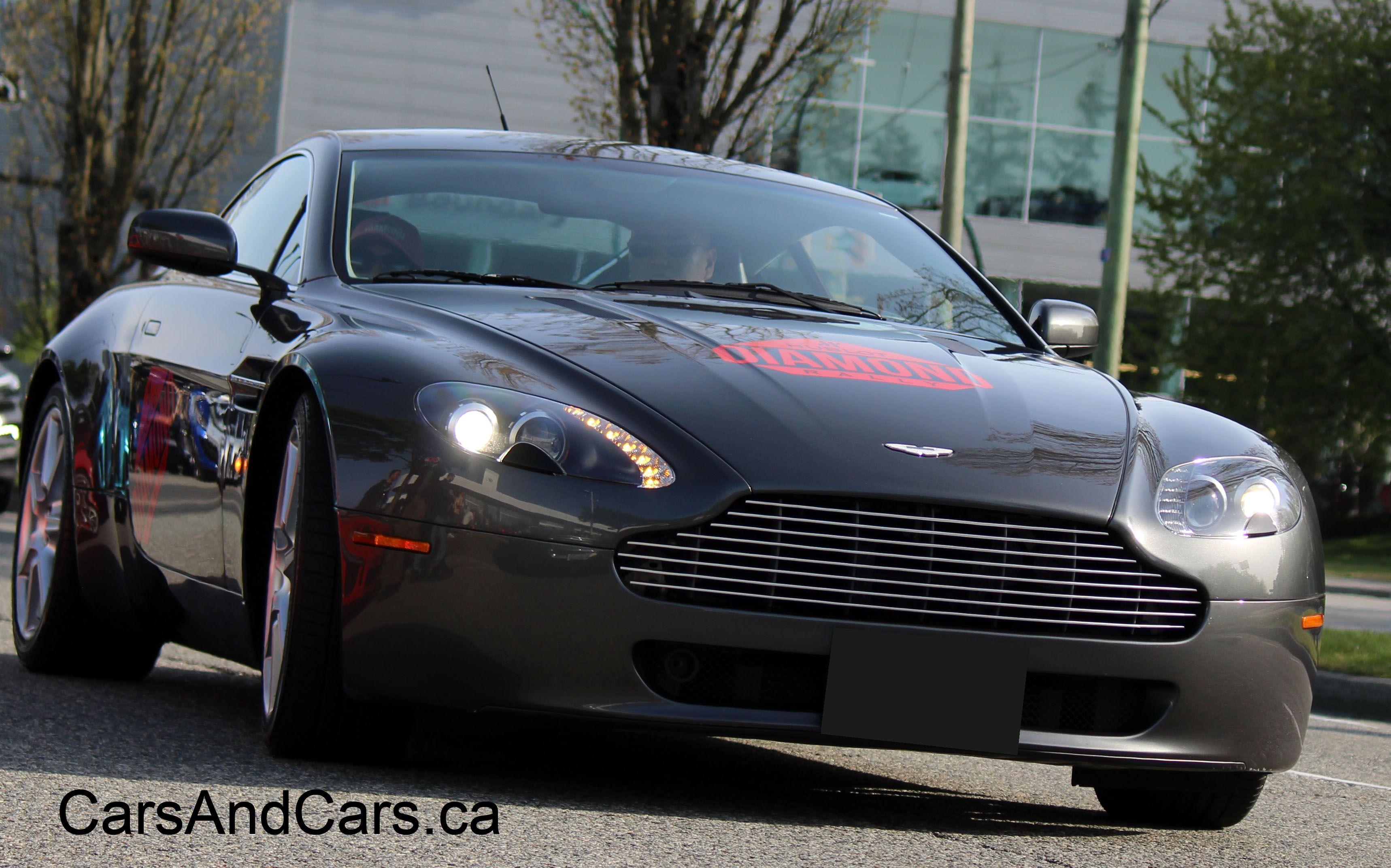 Aston Martin Used Aston Martin Aston Martin For Sale Aston Martin