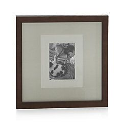 View larger image of Denham 5x7 Wall Frame