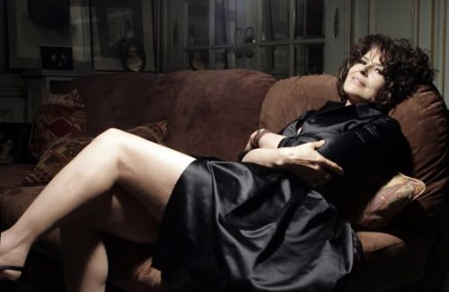 French Actresses - Movie List | French actress, Actresses, Movie list