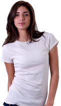 T Shirt Design Templates And Guidelines Female Shirt Designs T Shirt Design Template Shirt Mockup