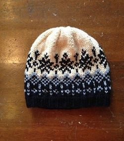 lindasinklings:  warm woolies.  75/100 hats from stash (by hilpalny)