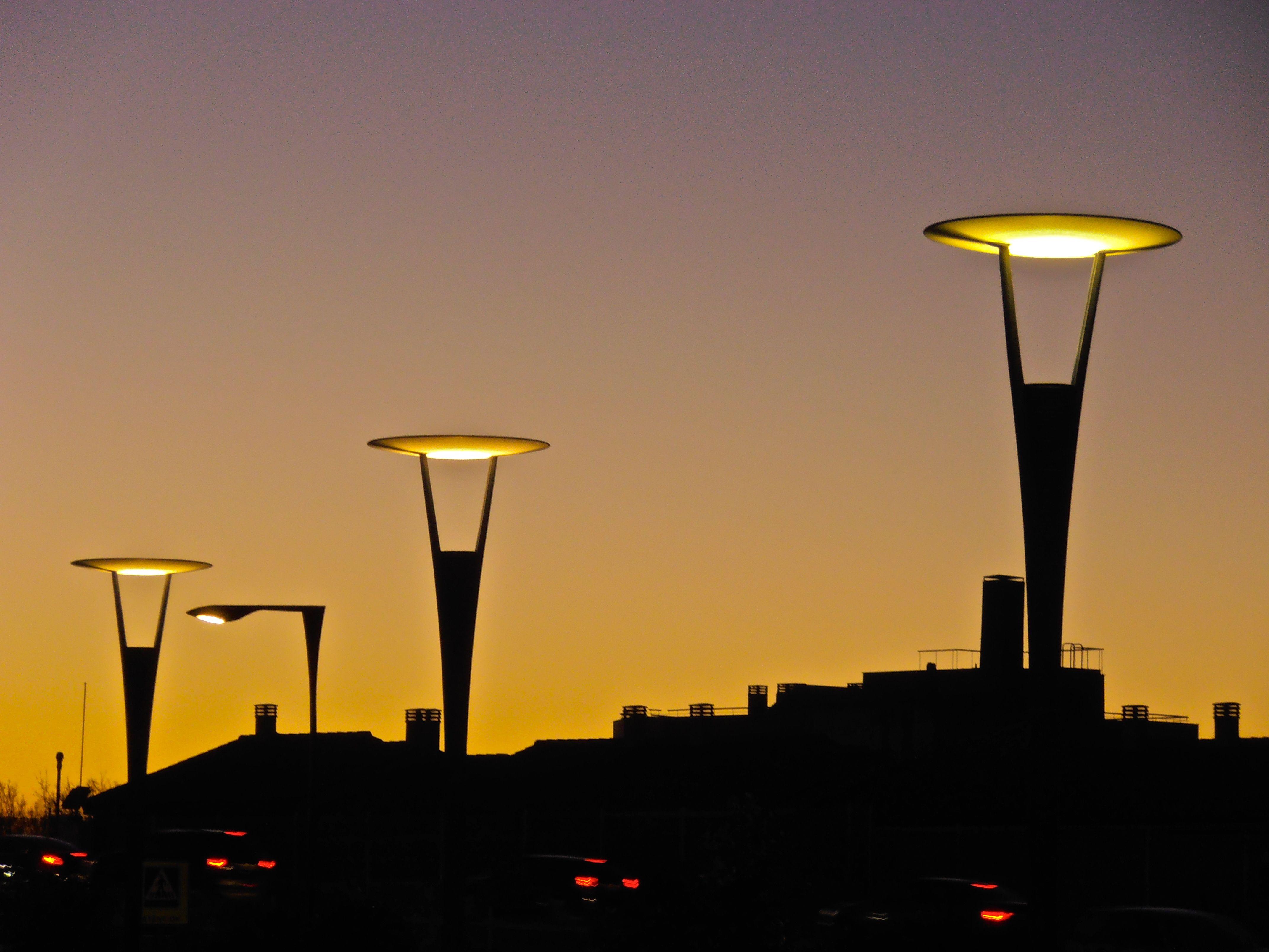 Image result for modern street lamp post | Architecture - Middle ... for Modern Street Lamps  76uhy