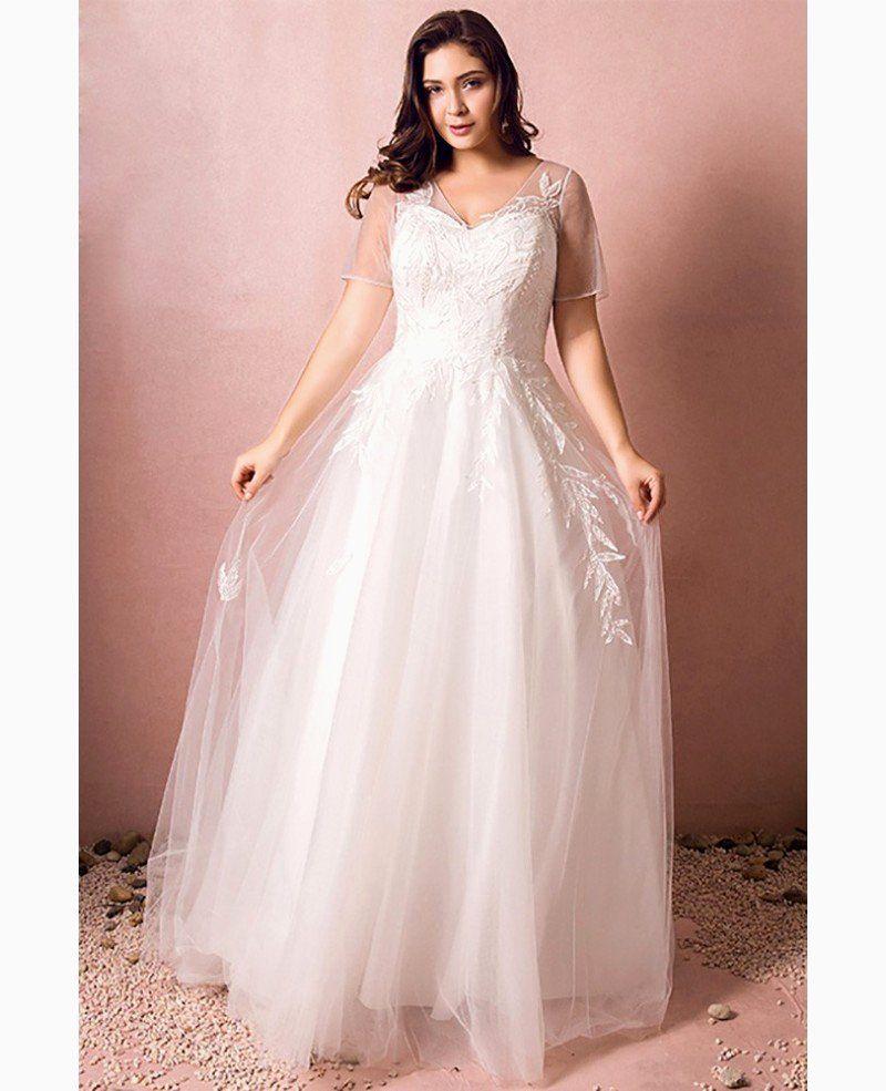 25 Simple Modest Wedding Dress Modest Wedding Dresses Lace Beach Wedding Dress Simple Wedding Dress Beach,Wedding Guest Fall Dresses For Women