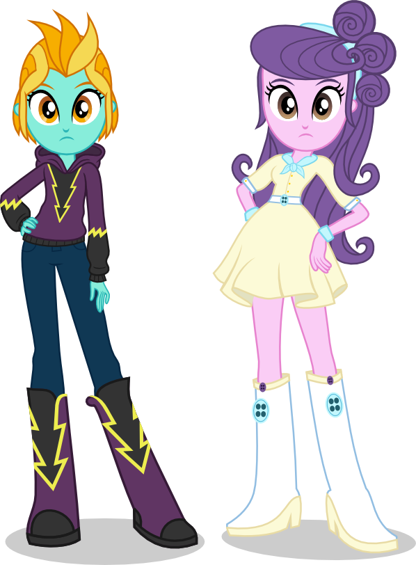 814242 artist punzil504 camping outfit clothes equestria