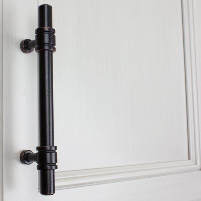 Gliderite Hardware Steel Barrel Ring Cabinet Center To Center 3 3 4 Ad Spon Ad Steel Barrel Center Hardware