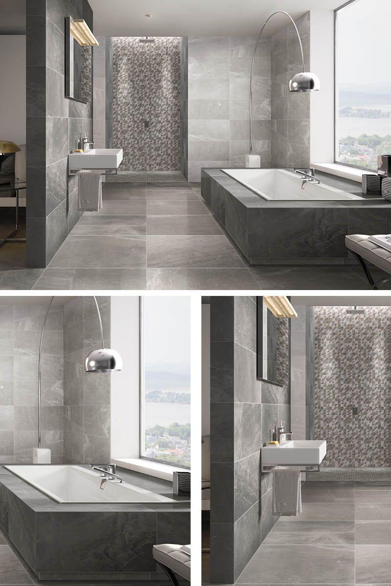 So Viel Kostet Dein Traumbad Bad Gunstig Renovieren Badezimmer Badezimmer Gunstig