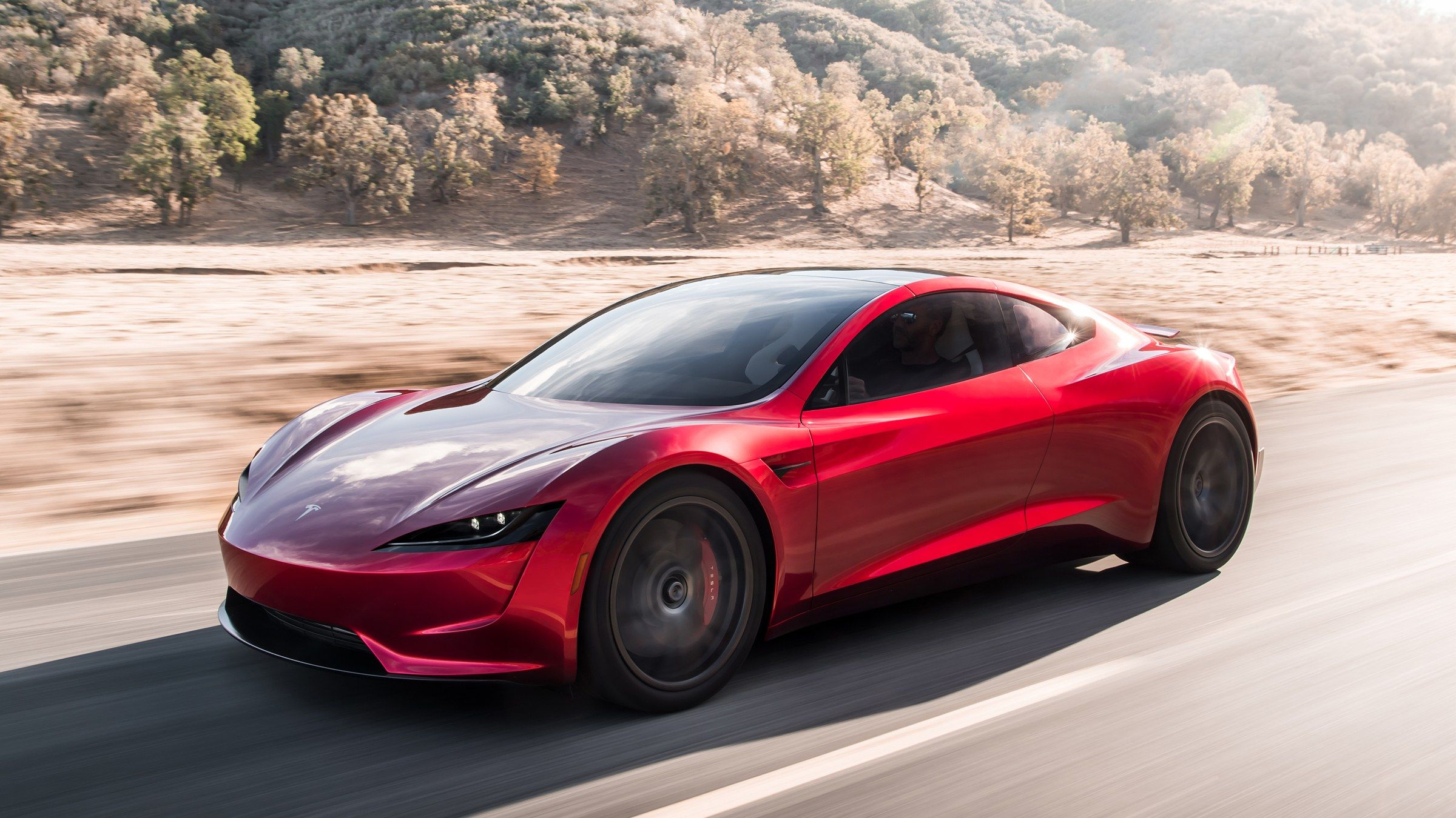 Tesla S New Roadster Everything We Know New Tesla Roadster Tesla Roadster Price Tesla Car