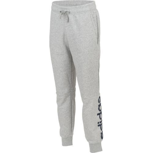 Adidas  mujer 's Essentials lineal Pant zapatos Pinterest pantalones