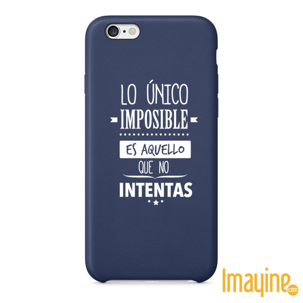 8f738f64f8d Fundas de móviles con frases inspiradoras Fundas De Movil Personalizadas, Fundas  Para Iphone 5s,