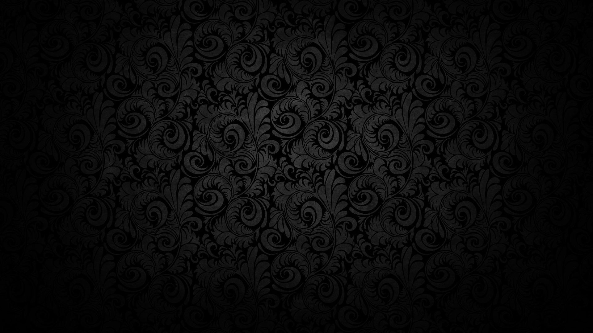 1920x1080 Wallpaper Triangle Inverted Black White Black Hd Wallpaper Dark Black Wallpaper Dark Wallpaper