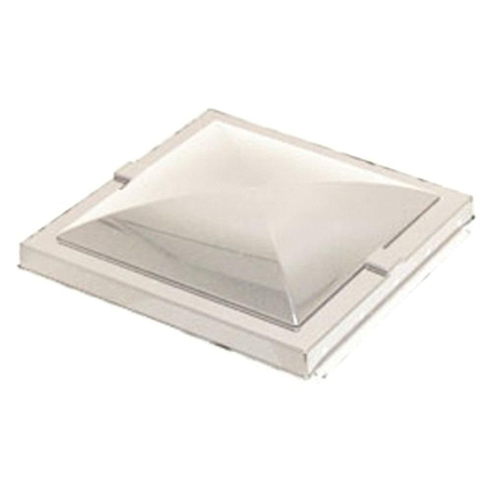 Roof Vent Covers >> Replacement Roof Vent Cover For Old Style 20000 Series In