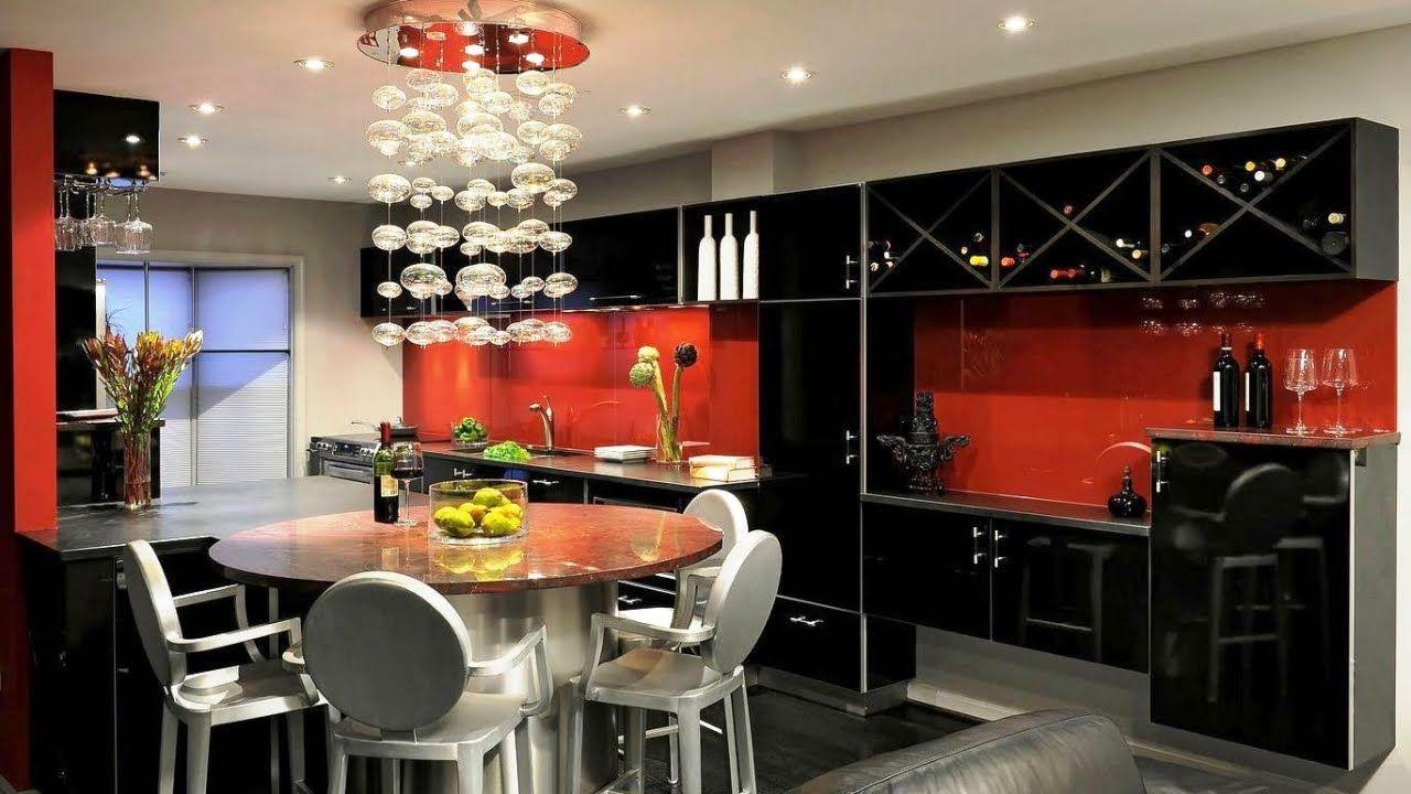 Brilliant Small Home Office Design Ideas | Grig | Pinterest | Idee, Case  Piccole E Ufficio In Casa