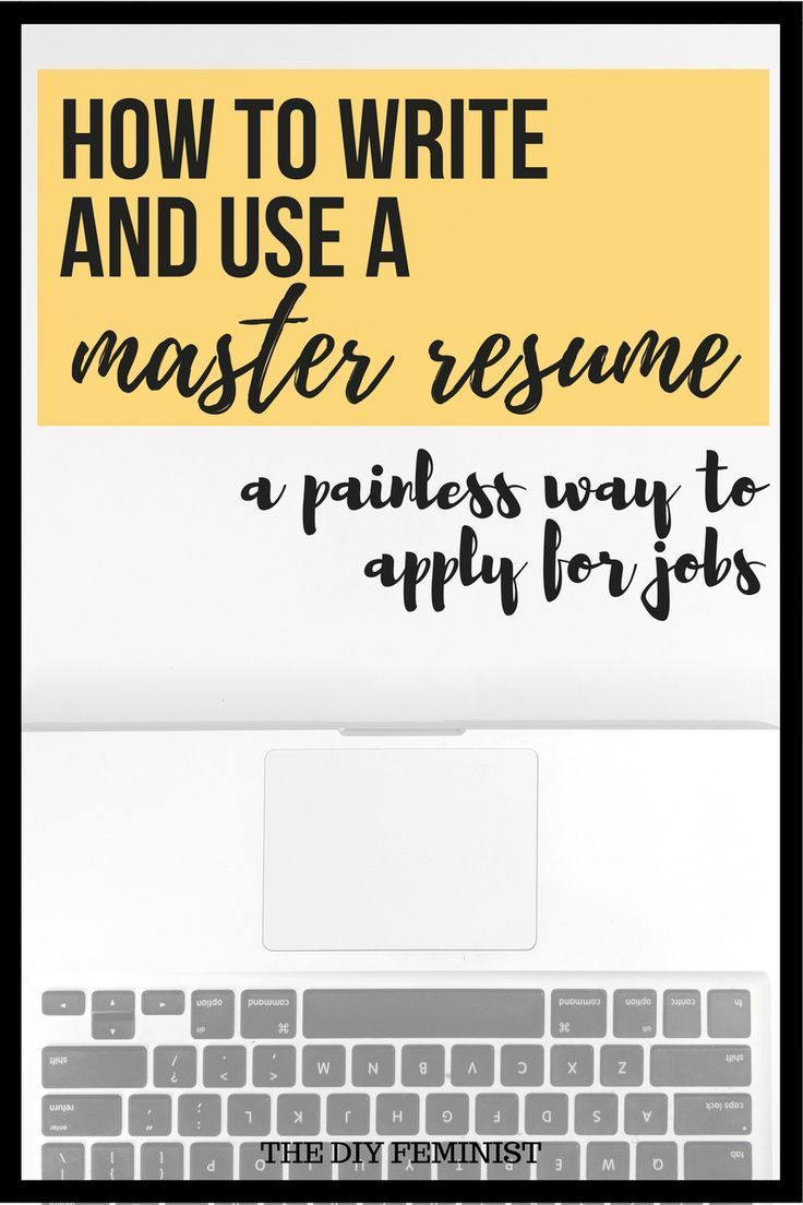 Nanny Resume Job Description Basic
