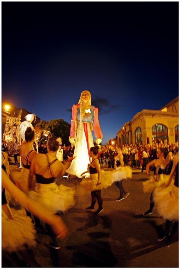 Galway Arts Festival: July 11th to 24th | Festivals & Carnivals