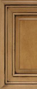 palomino glaze diamond lowes products u003e cabinet doors caldwell