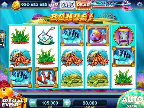 Free casino games no download