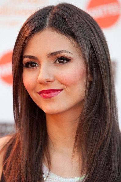 More Pics Of Victoria Justice Skinny Pants Victoria Justice Victoria Victoria Justice Movies