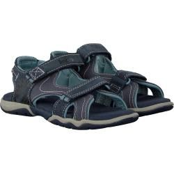 Photo of Reduced sandals