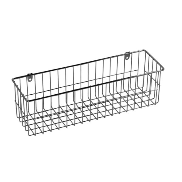 Overstock Com Online Shopping Bedding Furniture Electronics Jewelry Clothing More Wall Mounted Wire Baskets Large Wire Basket Wire Baskets