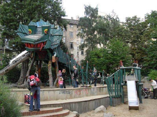 Schreiner Berlin berlin dragons dragons