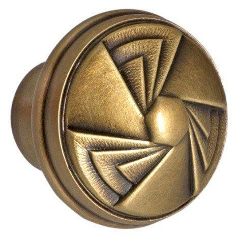 bouton-de-meuble-artdeco-laiton-brossejpg (468×468) pins