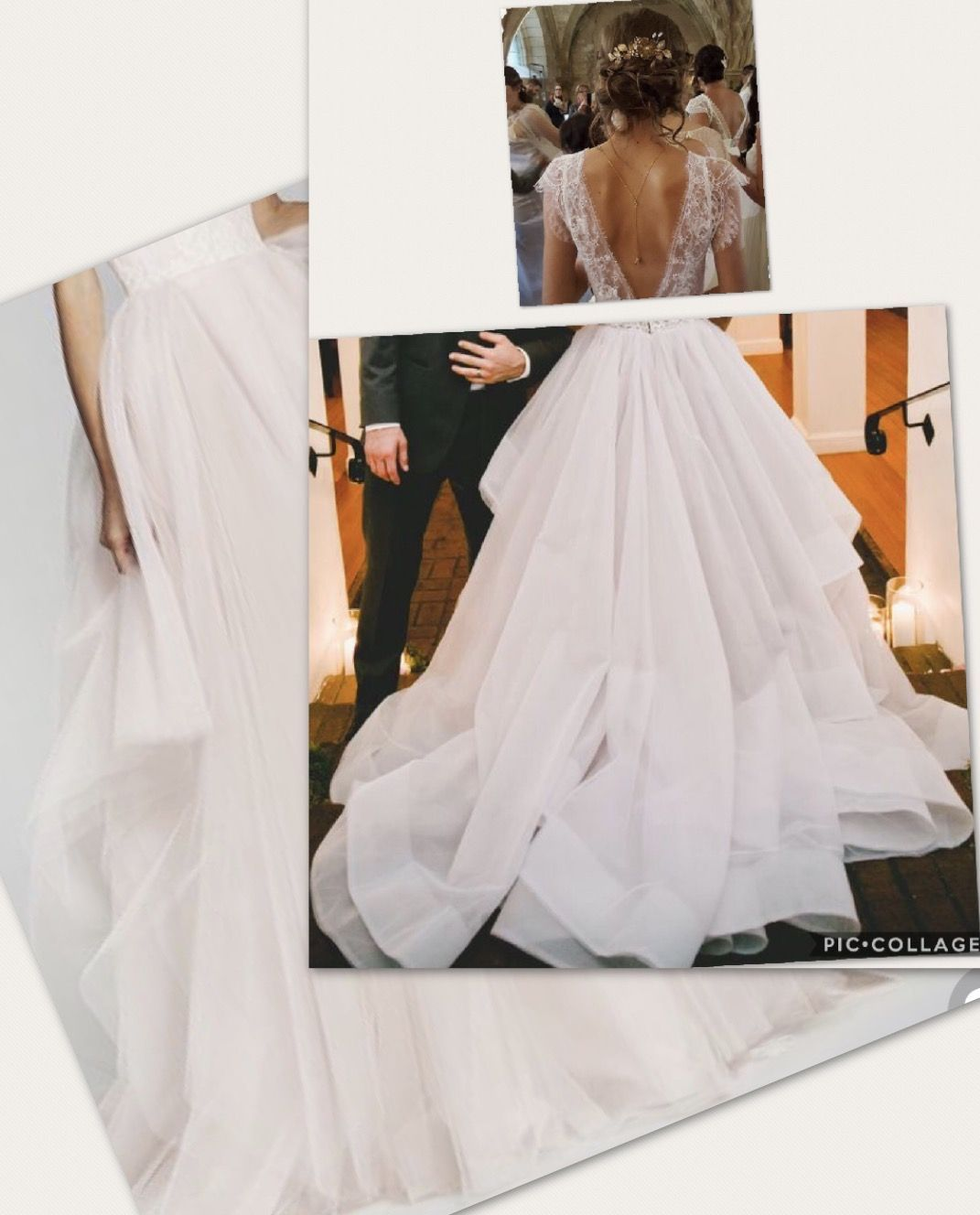 Wedding dress wedding dresses pinterest wedding dress