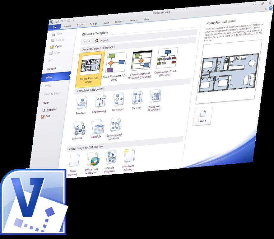 cyberlink powerdirector 8 keygen free download