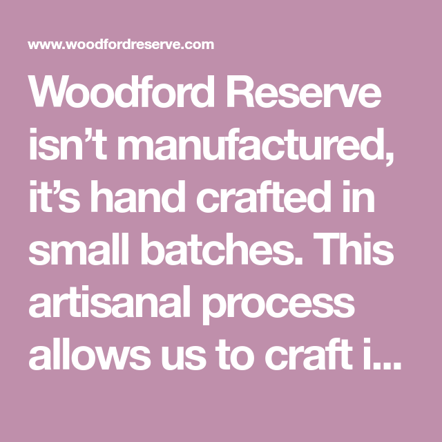 This is a photo of Nerdy Woodford Reserve Personalized Label Program